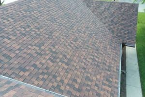 How Long Do Roof Shingles Last? Asphalt, Wood, Tile