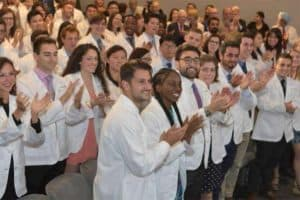 Read more about the article How Long Is Medical School? Is It Too Long?