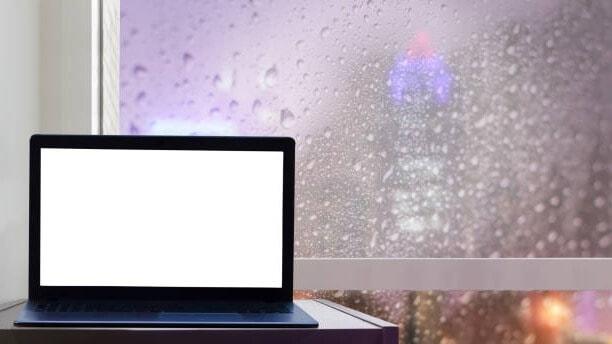 laptop lifespan