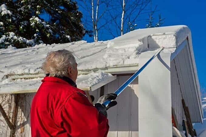make roof last longer