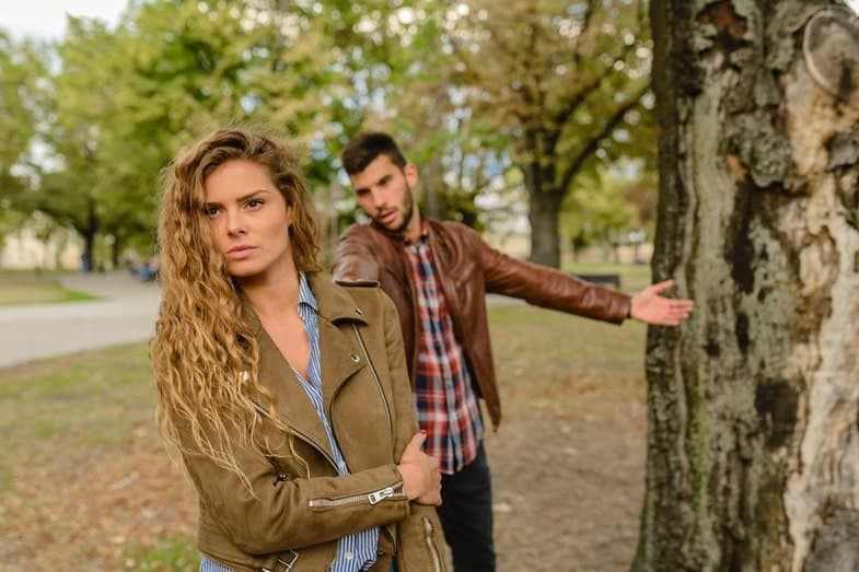 forgive cheating spouse