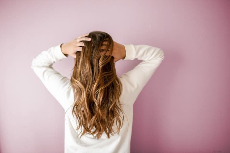 How Long to Leave Dye on Hair