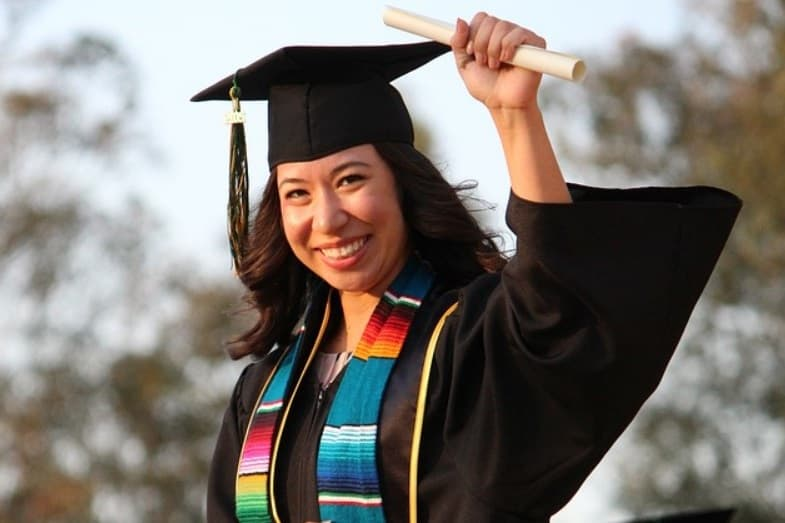 What is a Post-Secondary Degree?