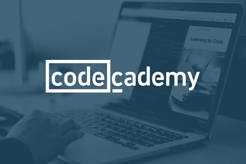 Codecademy Review - Pricing, Courses, Pro