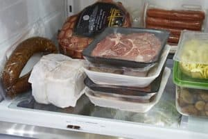 How Long Does Meat Last in the Fridge? Raw and Cooked