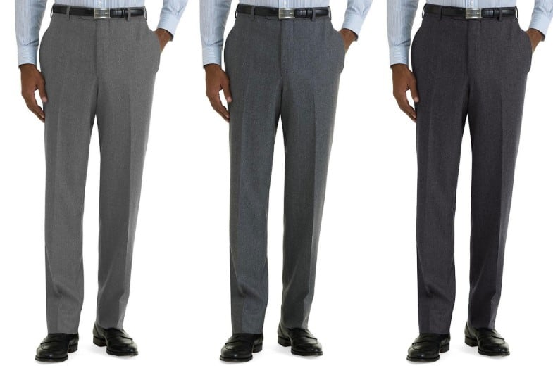 What Are Slacks? Different Styles and Tips