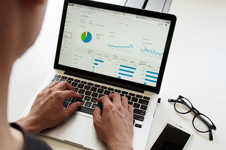 What Is SAP Software Used For? Plus How it Works