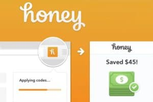 How Does Honey Make Money? (Honey Coupon App)