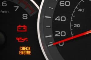Read more about the article How Long Can You Go Without an Oil Change After the Light Comes On?
