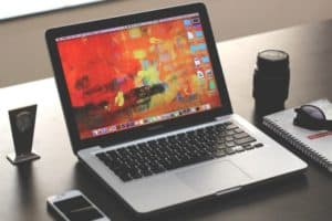Read more about the article How Long Do MacBook Pros Last? [Plus Care Tips]