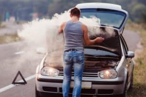 Read more about the article How Long Does It Take for a Car to Cool Down?