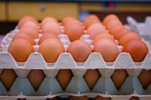 How to Tell If Eggs Are Good or Bad?