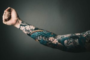 Read more about the article How Long After Getting a Tattoo Can You Donate Blood?
