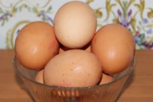 Read more about the article How Long Do Hard-Boiled Eggs Last Unrefrigerated?