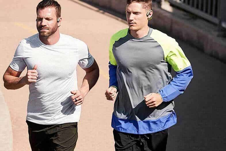 how long is a half marathon