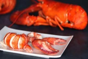 How to Cook Lobster Claws? How Long Does It Take?