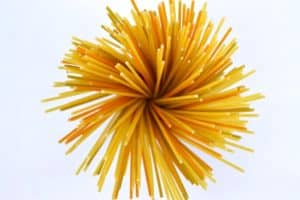 Read more about the article How Long Does It Take to Cook Spaghetti?