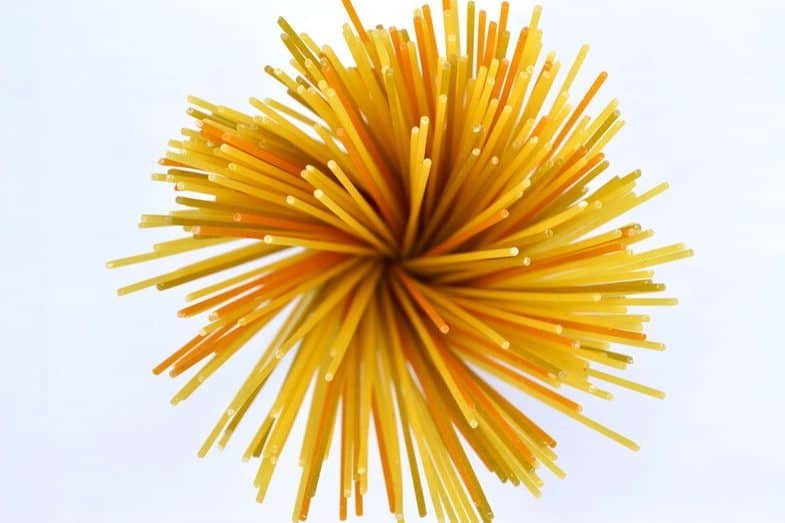 How Long Does It Take to Cook Spaghetti?