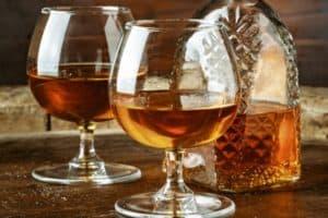 What Does Bourbon Taste Like? How to Taste Bourbon?