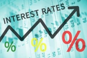 What Happens When Interest Rates Rise?