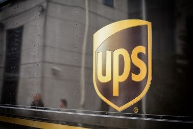 UPS Saturday Delivery - What You Need to Know