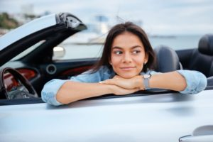 Read more about the article Can You Live in One State and Have a Driver's License in Another?