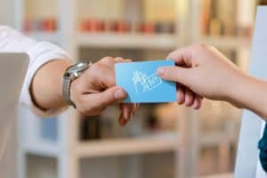 Read more about the article Can You Return a Gift Card? [Walmart, Target, Old Navy, and more]