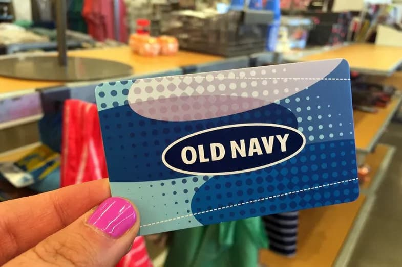 can you return a gift card with a receipt