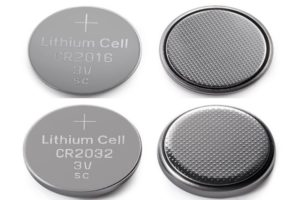 Read more about the article CR2016 Vs CR2032 Battery – What is the Difference?