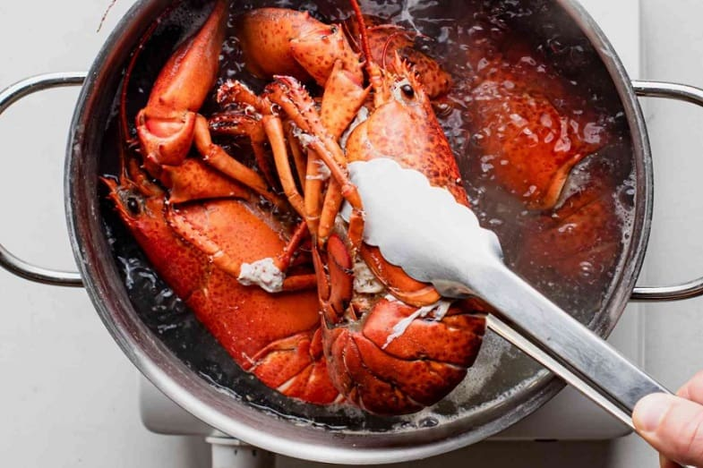 How Long Does It Take to Cook Lobster? [5 Cooking Methods]