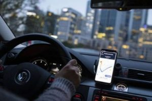 Read more about the article Is Uber Safe? How Safe Is Uber?