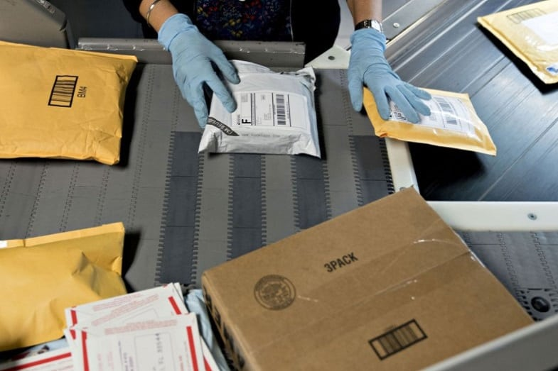 ups mail innovations expedited