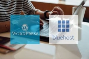 Bluehost Vs WordPress [Full Guide] What is the Difference?