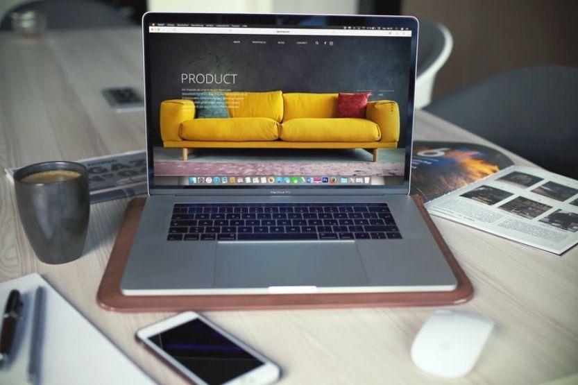 Wordpress vs Bluehost