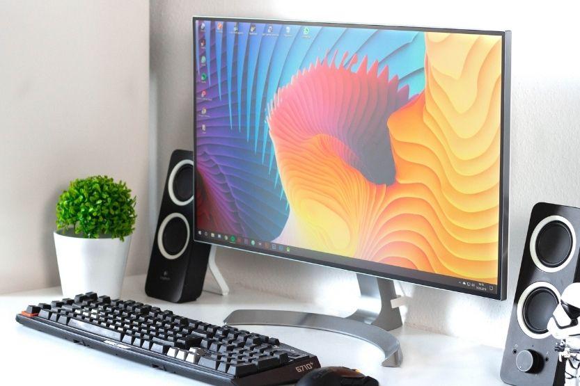 how long do monitors last