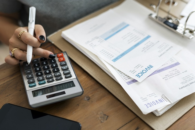 meaning of recurring payments