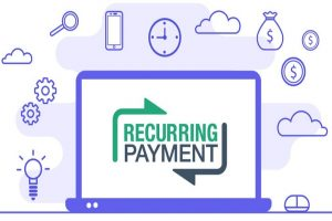 Recurring Payment Meaning [Definition – What it Means]