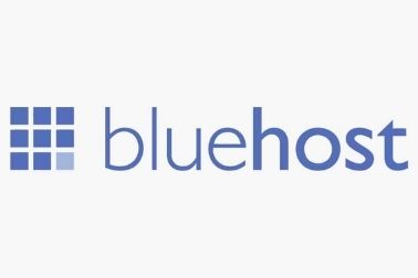 What is Bluehost? What Does BlueHost Offer?