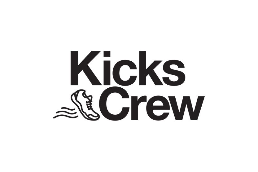 Is KicksCrew Legit