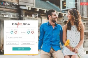 Full eHarmony Review [Is It Worth It?]