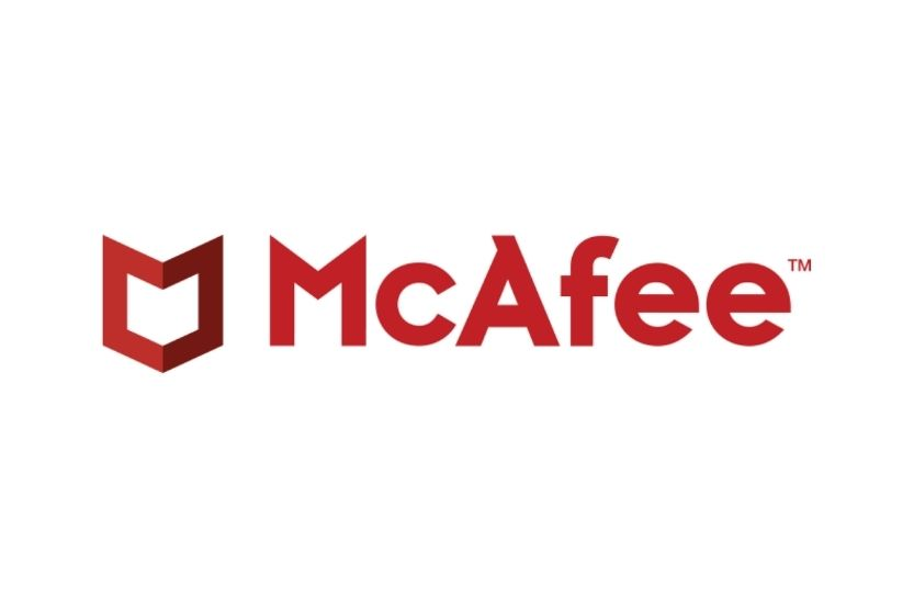 Is McAfee Safe? Will McAfee Protect You?