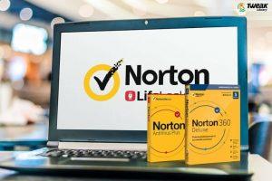 Is Norton Antivirus Good? Is Norton Safe?