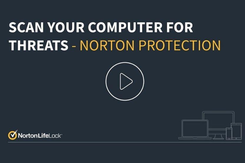 is Norton worth it