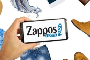 Read more about the article Is Zappos Legit? (Full Zappos Review)