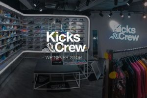 KicksCrew Review – Is KicksCrew Legit?