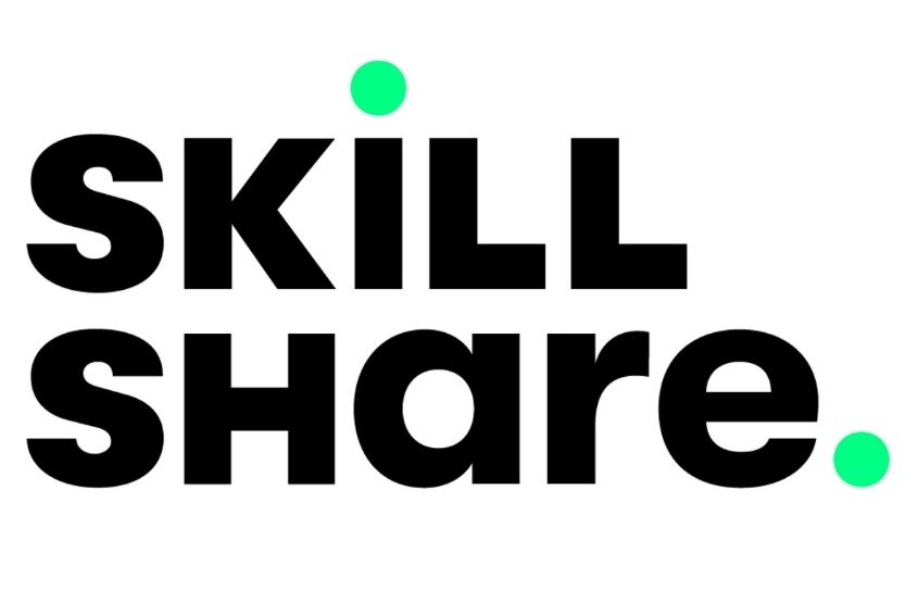 Skillshare vs Udemy [Full Comparison and Review]