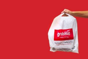 Grubhub Vs DoorDash [Full Review Including Driver Pay]