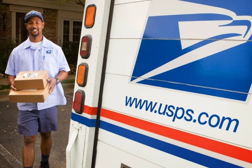 How Late Does USPS Deliver Packages and Mail?