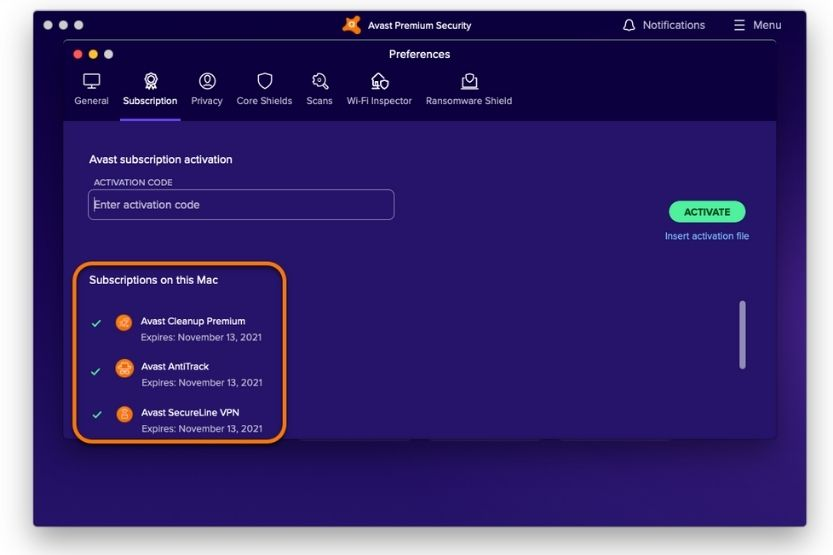 is Avast internet security worth it