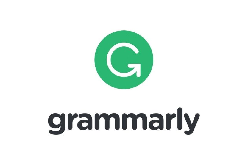 is Grammarly safe